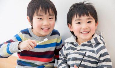 6-小児歯科-3